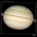 Hubble Image Viewer