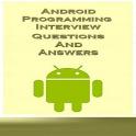 Android Basics (No Ads)