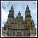 Tour Santiago de Compostela