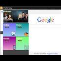 Internet Browser QuiX
