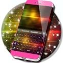 Different Keypad Theme