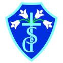 St Cross Catholic School