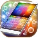 Keyboard for HTC Desire