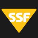 SSF Imported Auto Parts LLC