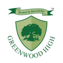 GreenWood High Alumni