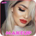 Makeup Face Pictures Ideas 2020