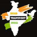 Road Transport India