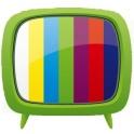 LIVE TV,HD TV-4G MOBILE TV