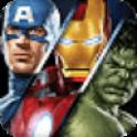 The Avengers Demo