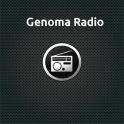 Genoma Radio (Argentina)