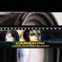 Camaxion- camera app