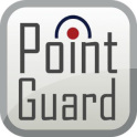 Point Guard Insurance