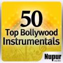50 Top Bollywood Instrumentals