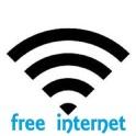 Internet Gratis VPN