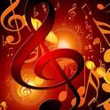 Reggaeton संगीत