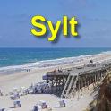 Sylt App für den Urlaub (Paid)