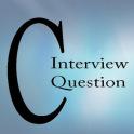 C Interview Question