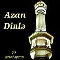 Listen Azan PRO