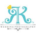 RK Weddings
