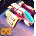 mini space king VR
