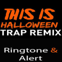 This is Halloween Trap Rington