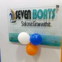 Digital Marketing Tips -7Boats