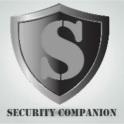 Security Companion