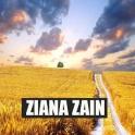 Ziana Zain Pop Malaysia