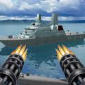 Navy Gunner Wars