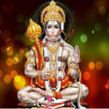 Hanuman Chalisa Mp3 and Lyrics