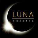 Luna Solaria