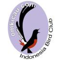 Klub Burung Om Kicau