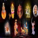 Navgrah Shanti Mantra, Stotram
