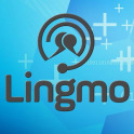 Lingmo