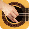Virtual Guitar Amateur