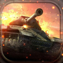 Future Tank Wars 2017