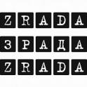 Портал «ZRADA.UA»
