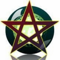 e Wicca:Wiccan & witchcraft app