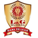 L&G Global Academy
