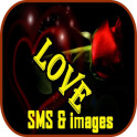 Personalized love messages images