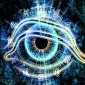 Free Psychic Reading Horoscope