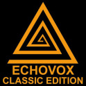 EchoVox 2.0 Classic Edition Paranormal Ghost Box