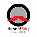 House of Spicy