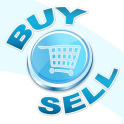 buynsellcloud:Local Buy & Sell