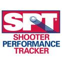 Shooter Performance Tracker