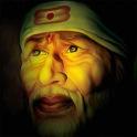 Sai Baba Ringtone Free