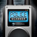 GRATIS Radio de la Policía