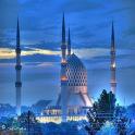 Malaysia Prayer Timing Islamic