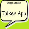 Briggi Speaks