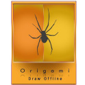Origami Draw Offline Tutorials
